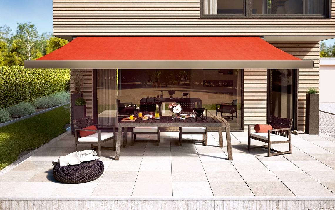 a blank gmbh markisen. Black Bedroom Furniture Sets. Home Design Ideas